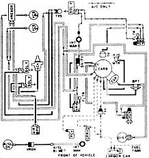 ford e wiring diagram discover your wiring diagram 1995 ford e250 wiring diagram