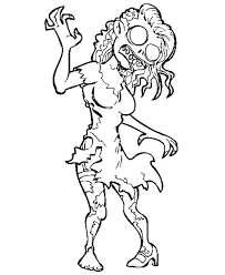 zombie coloring pages ing ing minecraft zombie coloring pages zombie coloring pages