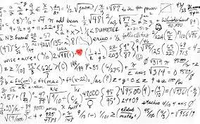 hd math equation wallpapers free 5598074