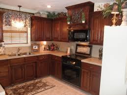Huge Refrigerator Kitchen Pendant Lighting White Kitchen Bamboo Carpet Metal Base