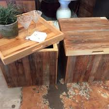 coffee tables sarasota architectural