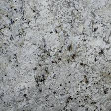 original size 200 x 150 of snowfall granite countertops