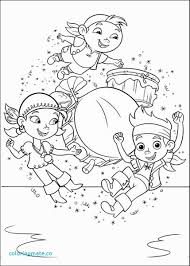 jake neverland pirates coloring pages. Contemporary Pirates Jake And The Neverland Pirates Coloring Pages Pdf Colouring To Cure Urgent  23810 Unknown Draw Image Unique Of O Gallery In