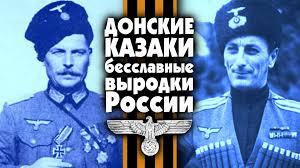 В России работающих пенсионеров оставят без пенсии по примеру СССР - Цензор.НЕТ 4587