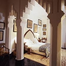 arabic bedroom design. Tunisian Bedroom (arabic Style) Mediterranean-bedroom Arabic Design R