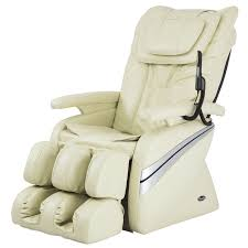 massage chair under 1000. massage chair under 1000