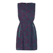 Iska London Size Chart Iska Mini Flower Print Dress Multi Ladies Uk Size 8 Box12 23