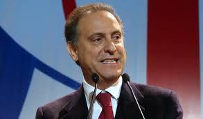Micone Presidente, gli auguri di Lorenzo Cesa - SEITORRI.it