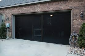 charming father and son garage door r41 about remodel simple home decoration idea with father and son garage door