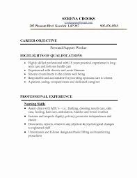 Sample Resume Pdf Enchanting Psw Sample Resume Pdf Marieclaireindia