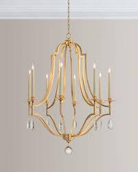 pottery barn celeste chandelier unique 317 best lighting images on