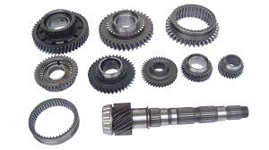 wong jun ind co gear south korean suppliers and products image of automobile manual t m gears