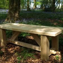 rustic furniture pics. Beam \u0026 Brace Table Rustic Furniture Pics