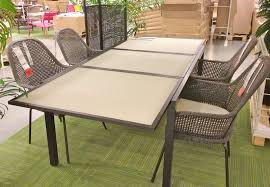ikea patio furniture reviews. Ikea Outdoor Furniture Review 100 Ideas Patio Reviews On Cropost Com I