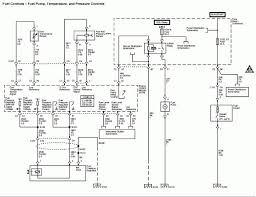 gmc sierra trailer wiring diagram free picture gmc wiring diagrams chevy silverado wiring diagram at Free Gmc Wiring Diagrams