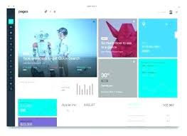 Template For Directory Best Bootstrap Admin Templates For Web App And Website Download Free