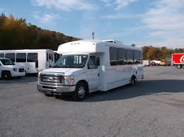 largest inventory of buses for rohrer bus 2015 ford champion low floor transport 20 18 1 w c or 15 2 w c passengers