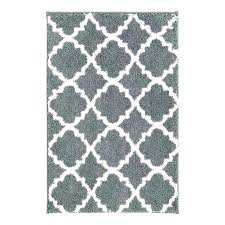 grey and white bath mat grey bathroom rug sets grey bath rugs clever gray bathroom rug grey and white bath