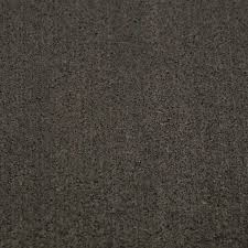 elliptical mat recycled rubber mat