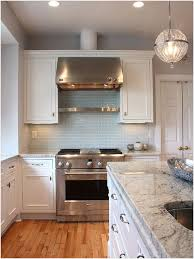 large porcelain tile kitchen countertops modern looks white cabinets granite countertops kitchen élégant porcelain tile