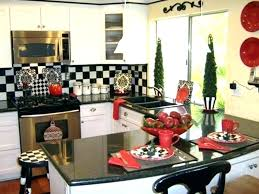 cafe kitchen decor cafe kitchen decor cafe kitchen decor coffee themed decorating ideas for themes sets