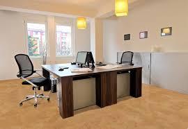 stylish home office computer room. Full Size Of Desk \u0026 Workstation, Floor Uniclic Laminate Flooring With Modern Computer Also Stylish Home Office Room S