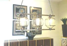 country kitchen chandelier