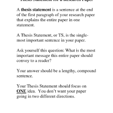 choose the best thesis statement for an analytical essay help aueq thesis for an analysis essay how to write a analytical essay critical thesis statement examples