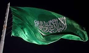 أخبار السعودية.. تسجيل 83 إصابة بكورونا.. و7 مناطق تتصدر الإصابات