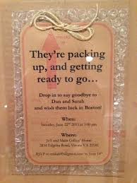 Free Going Away Party Invitations Party Invitations Going Away Party Invitation Wording
