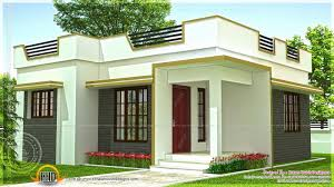 house plans for small houses in the philippines unique two story home plans small house plans
