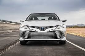 2018 scion tc price.  2018 full size of toyota2018 toyota iq corolla hatchback 2014 price 2017 scion  tc  to 2018 scion tc price