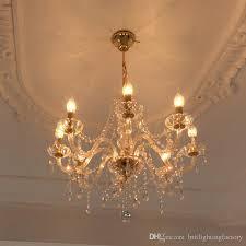 gold crystal chandelier 8 lights contemporary ceiling chandelier modern candle crystal chandeliers murano venetian style chandelier round chandelier sphere
