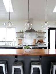 globe pendants over island. Contemporary Pendants Island Lights For Our Kitchen Great Tips From House Tweaking On How To  Clean The West Elm Globe We Have In Kitchen To Globe Pendants Over Island C