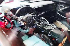 chevrolet camaro 2016 interior. chevrolet camaro ss interior at 2016 bogota auto show