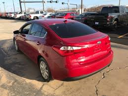 automax arlington texas 2014 kia forte ex inventory automax prime auto dealership in
