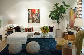 small living space furniture. Living Room Layout Small Space Furniture Placement Home Design Photos N