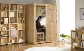 korean furniture design. alternative furniture design the study cube korean