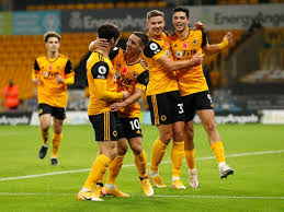 Head to head statistics and prediction, goals, past matches, actual form for premier league. Preview Leicester City Vs Wolverhampton Wanderers Prediction Team News Lineups Sports Mole