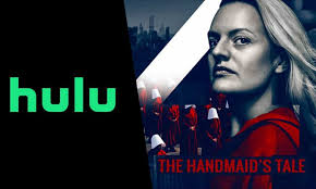How to Watch 'The Handmaid's Tale' on Hulu [Updated 2021]