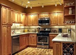 kitchen cabinets lighting ideas. Inside Kitchen Cabinet Lighting Design . Cabinets Ideas R