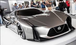 2018 nissan gtr concept. wonderful concept 2018 nissan gtr r36 engine specs and release date  date  price specs redesign intended nissan gtr concept