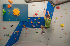 google office in switzerland. Google Zurich Rock Climbing With Android Holds Office In Switzerland