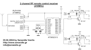 vt thermo fan wiring diagram images diagram on rf remote wiring rf based remote control circuit vt thermo fan wiring diagram simple