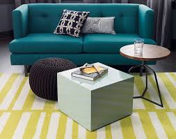 coffee tables for small spaces. Impressive On Coffee Tables For Small Spaces The 50 Most Beautiful Ever Brit Co A