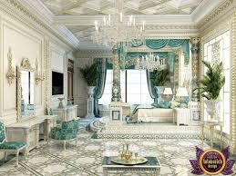 arabic bedroom design. Bedroom Design In Dubai, Luxury Royal Master Design, Photo 1 Arabic L