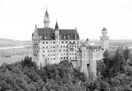 お城に関する写真写真素材なら写真ac無料フリーダウンロードok
