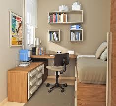 Modernandsimplestudyroomdesignideas  KITCHENTODAYSimple Study Room Design