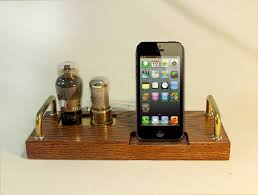 similiar antique iphone 5 speaker dock keywords iphone 5 docking speaker tube iphone wiring diagram