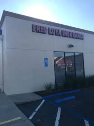 Fred Loya Insurance Get Quote Auto Insurance 40 Watt Ave Inspiration Fred Loya Insurance Quote